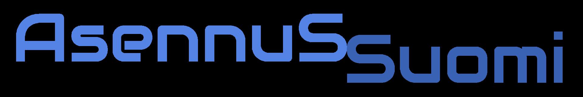 Asennus Suomi
