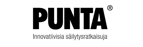 Yhteistyössä Punta